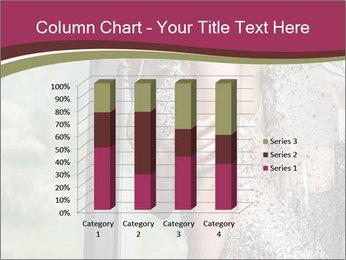 0000076728 PowerPoint Template - Slide 50
