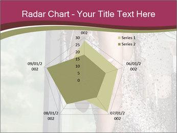0000076728 PowerPoint Template - Slide 51