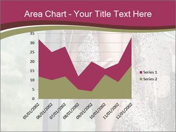 0000076728 PowerPoint Template - Slide 53