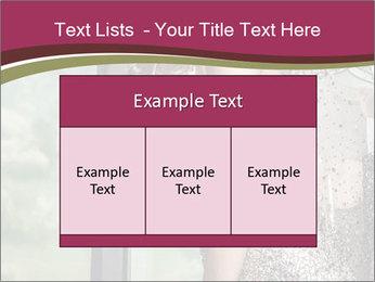 0000076728 PowerPoint Template - Slide 59
