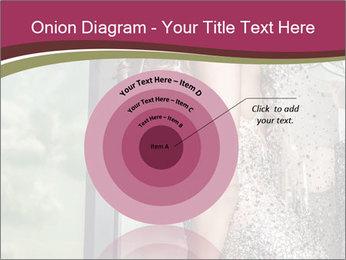 0000076728 PowerPoint Template - Slide 61