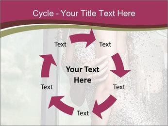 0000076728 PowerPoint Template - Slide 62