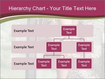 0000076728 PowerPoint Template - Slide 67