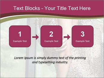 0000076728 PowerPoint Template - Slide 71