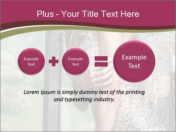 0000076728 PowerPoint Template - Slide 75