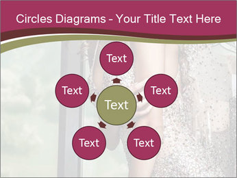 0000076728 PowerPoint Template - Slide 78