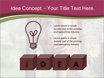 0000076728 PowerPoint Template - Slide 80