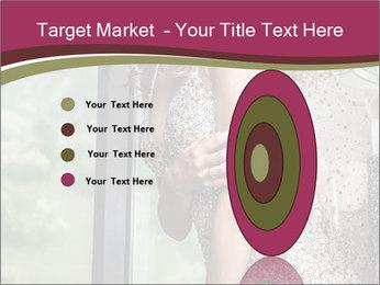 0000076728 PowerPoint Template - Slide 84
