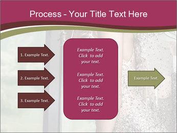 0000076728 PowerPoint Template - Slide 85