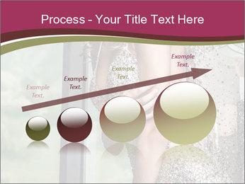 0000076728 PowerPoint Template - Slide 87