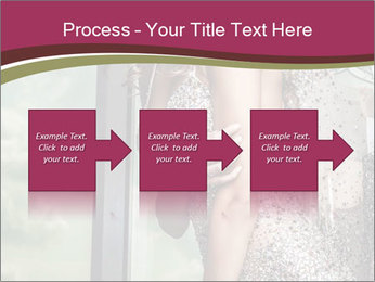 0000076728 PowerPoint Template - Slide 88