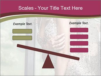 0000076728 PowerPoint Template - Slide 89