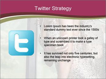 0000076728 PowerPoint Template - Slide 9