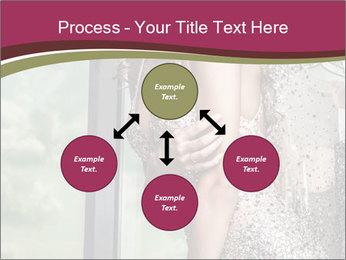 0000076728 PowerPoint Template - Slide 91