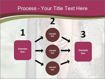 0000076728 PowerPoint Template - Slide 92