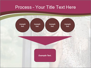 0000076728 PowerPoint Template - Slide 93