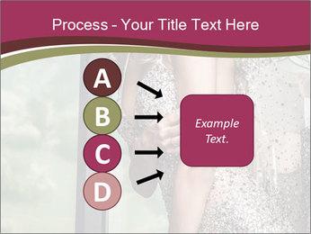 0000076728 PowerPoint Template - Slide 94