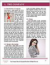 0000076728 Word Template - Page 3
