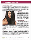 0000076728 Word Template - Page 8