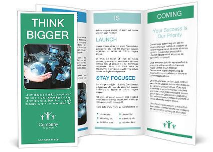 0000076729 Brochure Template