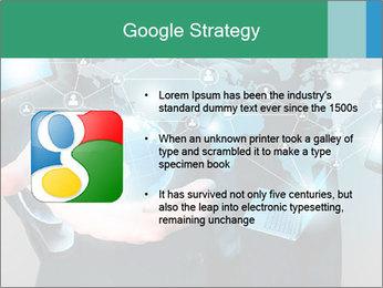 0000076729 PowerPoint Template - Slide 10