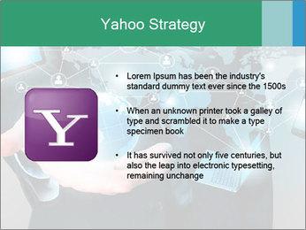 0000076729 PowerPoint Template - Slide 11