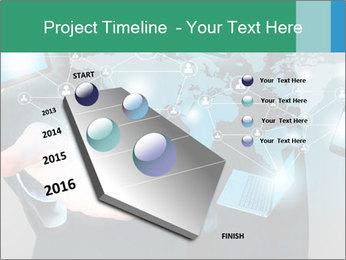 0000076729 PowerPoint Template - Slide 26