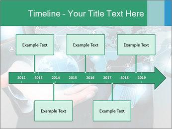 0000076729 PowerPoint Template - Slide 28