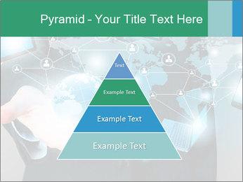 0000076729 PowerPoint Template - Slide 30