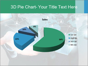 0000076729 PowerPoint Template - Slide 35