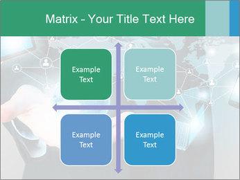 0000076729 PowerPoint Template - Slide 37