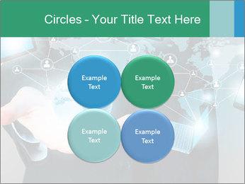 0000076729 PowerPoint Template - Slide 38