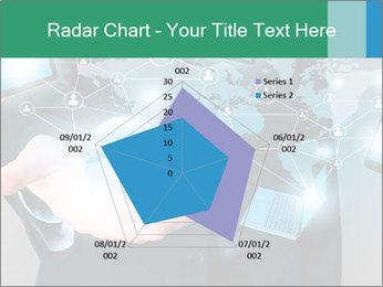 0000076729 PowerPoint Template - Slide 51