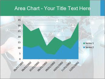 0000076729 PowerPoint Template - Slide 53