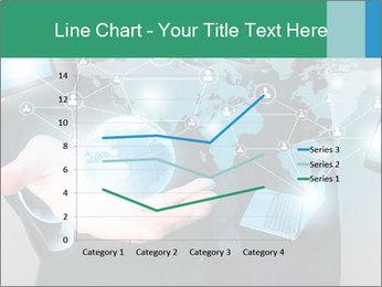 0000076729 PowerPoint Template - Slide 54