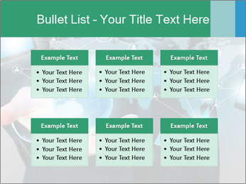 0000076729 PowerPoint Template - Slide 56