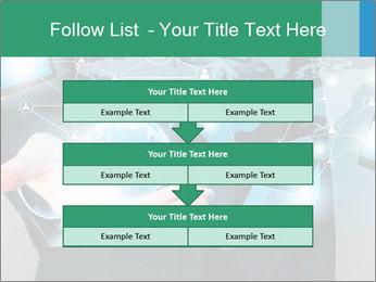 0000076729 PowerPoint Template - Slide 60