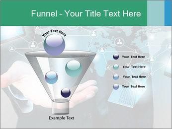 0000076729 PowerPoint Template - Slide 63