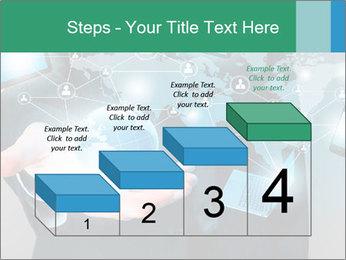 0000076729 PowerPoint Template - Slide 64