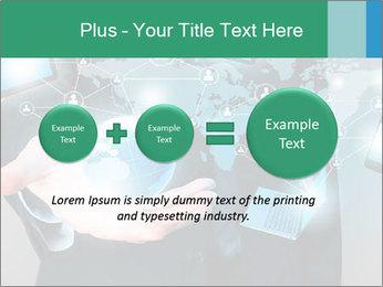 0000076729 PowerPoint Template - Slide 75