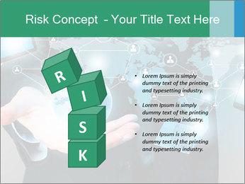 0000076729 PowerPoint Template - Slide 81