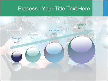 0000076729 PowerPoint Template - Slide 87