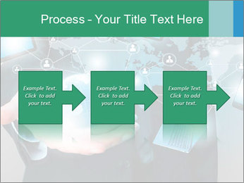 0000076729 PowerPoint Template - Slide 88