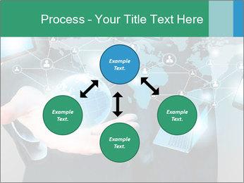 0000076729 PowerPoint Template - Slide 91