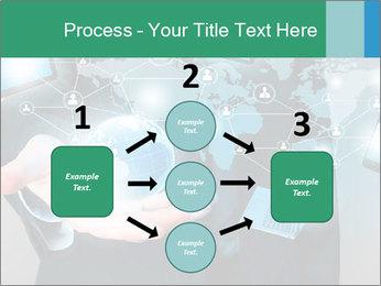 0000076729 PowerPoint Template - Slide 92