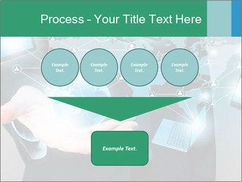 0000076729 PowerPoint Template - Slide 93