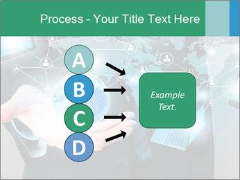 0000076729 PowerPoint Template - Slide 94