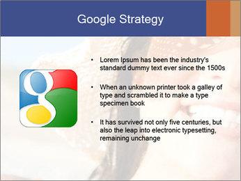 0000076730 PowerPoint Templates - Slide 10