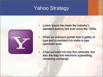0000076730 PowerPoint Templates - Slide 11