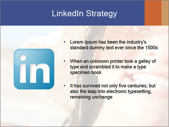 0000076730 PowerPoint Templates - Slide 12